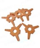 ponthegeszto-karosszeria-horpadas-kihuzo-csillag-alatet-500x600