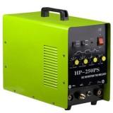 aparat-de-sudare-proweld-hp-250ps