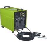 aparat-de-sudare-proweld-wsme-250-400v