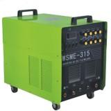aparat-de-sudare-proweld-wsme-315-400v (3)