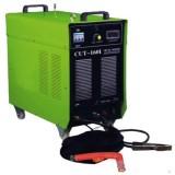 aparat-de-taiere-cu-plasma-proweld-cut-120i-400v