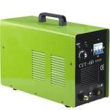 aparat-de-taiere-cu-plasma-proweld-cut-60-400v