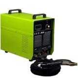 aparat-de-taiere-cu-plasma-proweld-cut-80i-400v