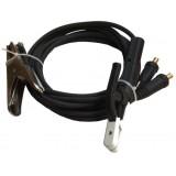 set-cabluri-sudare-proweld-35-50-35m